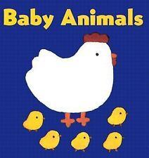 Baby Animals (Flipflop)