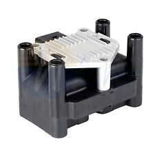 Ignition Coil Pack for 98-01 Volkswagen Beetle Golf Jetta L4 2.0L