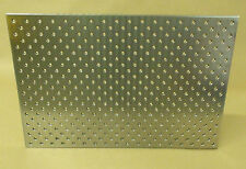 "Tooling Plate, 12"" x 18"", 1/4-20 Holes, TLPLATE1218"