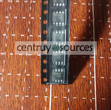 5PCS NEW TPC8405 SOP-8 Field Effect Transistor Silicon N, P Channel MOS Type