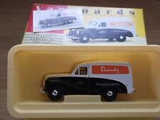 Vanguards VA3011, Austin A40 Van, Whitbread Chandy - 1:43 scale