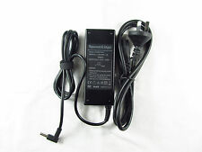 AC Power Adapter Charger for HP ENVY TouchSmart 17-j000 19.5V 4.62A 90W