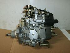 Einspritzpumpe Nissan Serena 2.3D 55KW 75PS BJ 1995 Bosch 0460494469 Garantie