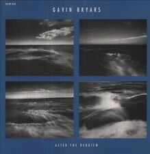 Gavin Bryars: After the Requiem by Gavin Bryars (Composer/Double Bass)...