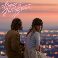 Angus & Julia Stone (2014, CD NEUF) 602537912711
