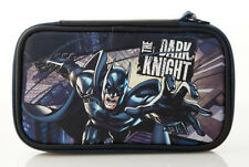 Nintendo 3DS DSi XL DSi 3DS Batman Case Protector - Dark Knight Rises