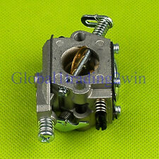 New General Walbro CARBURETOR CARB For STIHL MS230 MS250 023 025 ChainSaw