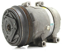 Air Con Pump Holden Commodore Monaro Caprice 5.7 V8 Gen 3 Genuine 92088081 Used