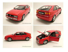 1:18 REVELL VW Corrado VR6 Die Cast Model