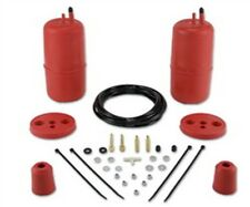 AIRLIFT 80590 Air Lift 1000 Front Air Spring Kit - Authorized Dealer