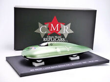 CMR MG EX 181 Land Speed Record Car 1959 Bonneville  254.91 mph 1/18 Scale. New!