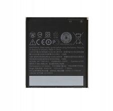 For HTC Desire 510/601/700/E1/603E Genuine Internal Replacement Battery BM65100