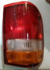 REPLACEMENT PASSENGER SIDE TAIL LIGHT 11-3066-01 FORD RANGER/GULF STREAM RV'S