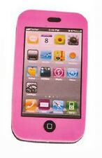 "Pink Phone for 18"" American Girl Doll Widest Selection on Earth--Found!"