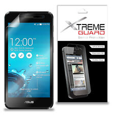 Genuine XtremeGuard Screen Protector For Asus PadFone X Mini Phone (AntiScratch)