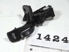 toyota is300 corolla camry avalon prius solara trunk opener release oem a254
