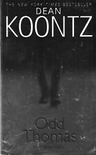 Complete Set Series - Lot of 7 Odd Thomas books by Dean Koontz (Fiction)