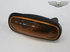Land Rover Discovery 2 & Freelander 1 Side Repeater Wing Indicator XGB000030
