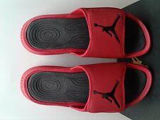 Air Jordan Hydro 6 Slippers Slides US 13 UK 12 EUR 46 1473 600