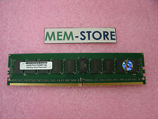 SNPHNDJ7C/16G 16GB DDR4 PC4-17000 RDIMM Dell PowerEdge FC830 M630 M830 T430 T630