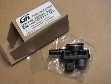 GFI 300000-005 LPG 2.75 Fuel Injector - Brand NEW