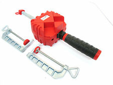 Gator Clamp Bench Vice / Drill Vice / Mitre Clamp / Hand Holder Clasp CL008