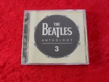 CD THE BEATLES-Anthology 3 (PROMO) OTTIMO STATO!
