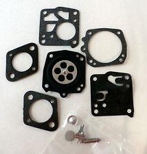 New 615-104 Carburetor Kit for  Tillotson RK-23HS - 615104 - 615 104