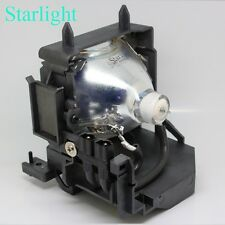 LMP H202 Compatible projector lamp with housing LMP-H202 for SONY VPL-HW30AES