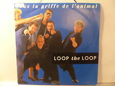 LOPP THE LOOP Sous la griffe de l animal 888065 7