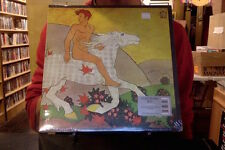Fleetwood Mac Then Play On LP sealed vinyl RE reissue