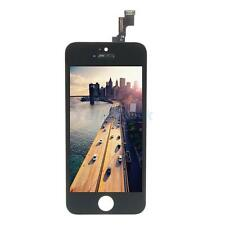 LCD Display OEM Digitizer Screen Assembly for iphone 5S Replacement Black A ++