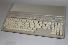 REFURBISHED TESTED ATARI ST STE COMPUTER TOS V1.62 4MB MIDI CUBASE MACHINE RETRO