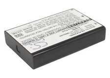 Li-ion Battery for Panasonic Toughbook CF-P2 NEW Premium Quality
