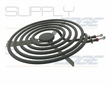 Whirlpool Stove 8-inch Surface Burner Element 9761345 / 8053268, New