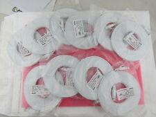 10pcs CAT 6 cable 16 ft 5m Lan Network CAT 6 RJ45 Patch Cord Internet cat.6