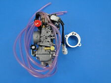 NEW KEIHIN FCR 41 Carburetor Vergaser Carburatore KTM LC4 600 620 625 640 DR 650