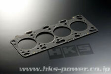 HKS 1.2mm Metal Head Gasket Fits Mitsubishi Evo 4-9 - 23001-DM004
