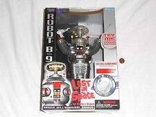 NEW Lost in Space ROBOT B9 Special Collectors Series Limited Edition of 9996 10""