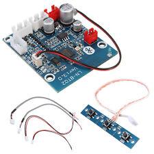 Bluetooth 4.0 Audio Module Board Récepteur Sans fil Stéréo Sound Auto Phone PC