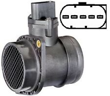 Debimetre de Masse d'air Vw New Beetle 1.8 i Turbo
