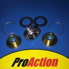 KTM UPPER REAR SHOCK BEARING KIT KTM HUSABERG HUSQVARNA