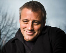 Matt LeBlanc UNSIGNED photo - 1581 - HANDSOME!!!!!!