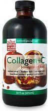 Neocell Collagen+C (liquid) Pomegranate 16 fl.oz