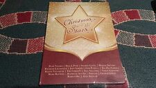 Christmas with the Stars - Sealed - OPM - New - Basil Regine Martin Zsa Zsa