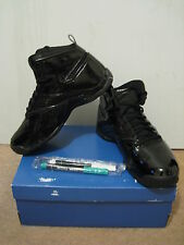 Reebok Still Talkin Basketball Shoes Sz. US8
