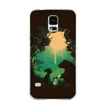 Free Shipping Phone Case Covers For Samsung Galaxy S5
