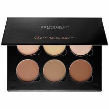 Anastasia Beverly Hills Powder Contour Kit Light To Medium BRAND NEW! CLEARANCE!