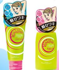2016 New!! Wakilala Bright Up Essence+Clear Wash for Underarm Beauty Set Japan