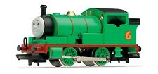 Hornby Percy Locomotive R9288 - Free Shipping